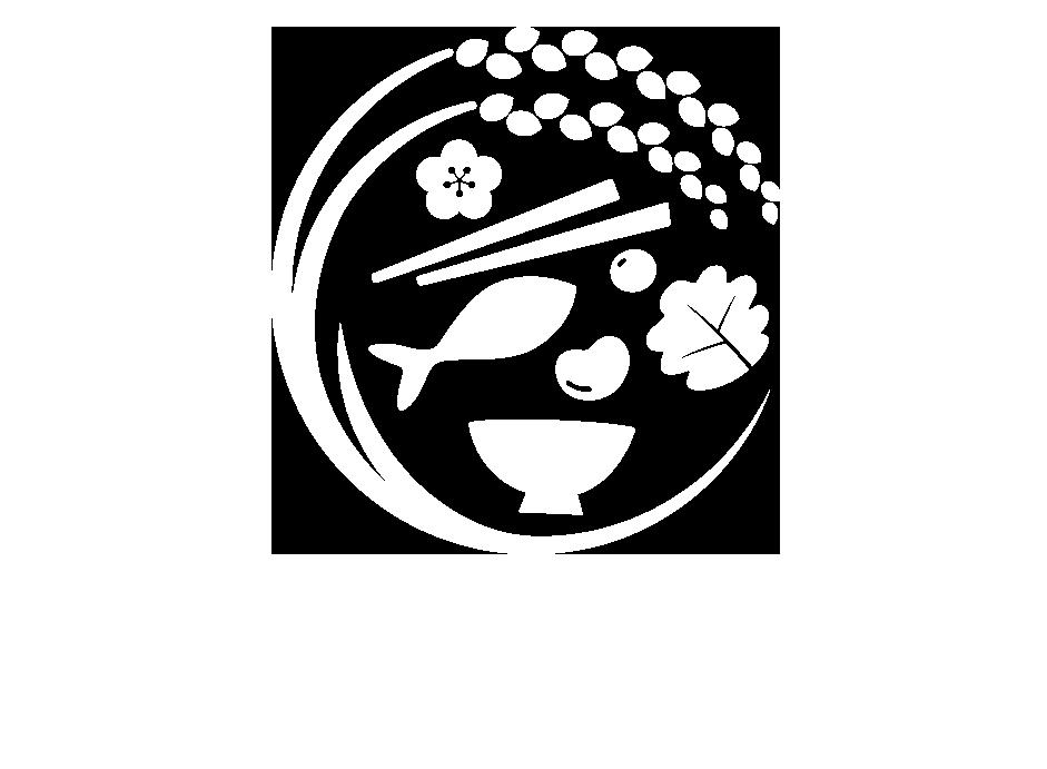 腹持ちのいい玄米×味噌シリアルバー ジャパンエナジーフード